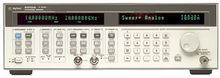 Keysight-Agilent 83731A-1E1-1E5