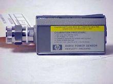 Keysight-Agilent 8481A-001