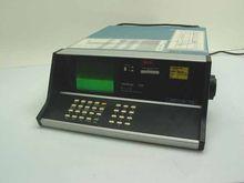 Used ESI 2100 in Lak