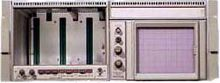 Used Tektronix R5223