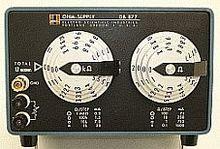 ESI DB877