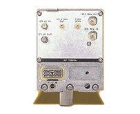 Keysight-Agilent 70909A