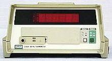 Fluke 2190A-02