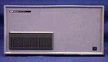 Fluke 2289A