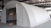 85ft Temporary Shelter