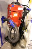 Holer S26 Dry Vacuum - Model: S