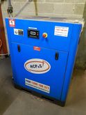 Packaged Air Compressor, ACP&S,