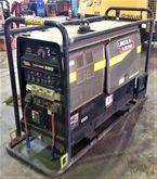 Welder - Diesel 580amp - Lincon