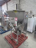 BIRO mincer/mixer/lifter, Model
