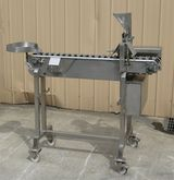 AUTOMATIC Skewer Inserting Mach