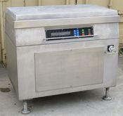 VC999 07 PF15 automatic vacuum