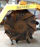 Bandit Drain Cleaner