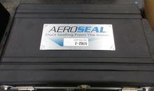 Aeroseal Euroseal Duct Sealing