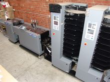 Duplo System 5000 Booklet Makin