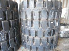 Qty 1x Toyo Tyre, 29.5 X 29 (Un
