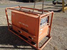 Ranger 405D Generator/welder Ku