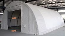 65ft Temporary Shelter