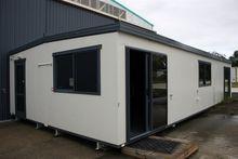 Portabuild Portacom - Unit No: