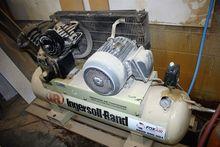 Used 2003 INGERSOLL-