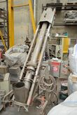 Used Oldes (auger) e