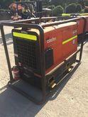 2004 LINCOLN Welder/Generator -