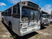 Used 1978 MERCEDES B