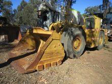 Used Elphinstone R15