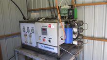 Used Desalination Pl
