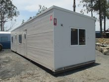 Australian Portable Buildings