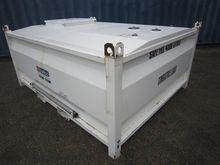 LSK450340, Transportable Fuel S