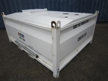 LSK450343, Transportable Fuel S