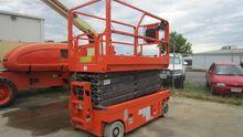 Used 2010 S1012E Aer
