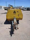 Used COMPAIR Air Com