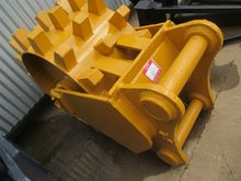 Used Turners Enginee