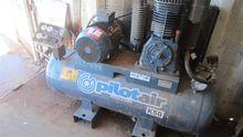 Used K50 SB Air Comp