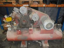 Used Electric 3 Phas