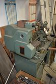 Metal Working Centre Lathe - `H