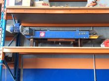 Used Magnetic Convey