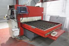 Laser Lab Laser Cutter - CNC