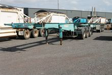 A&B Combination Tri-Axle Skel T