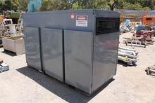 ATLAS COPCO GA710 Compressor