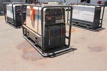 LINCOLN Electric Vantage 575 Di