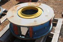 Used Rotor in Midval