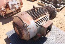 Used 81 kW 3 Phase E