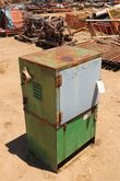 Used Hydraulic Power