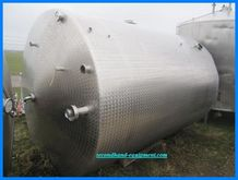 V-1310-SStank6000L