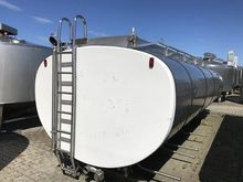 Transport-Insulated-tank22T