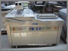 Komet-SD520 Vacuum packing