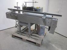 Langguth label machine-E21