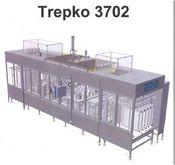 Trepko Cup-fillingmachine